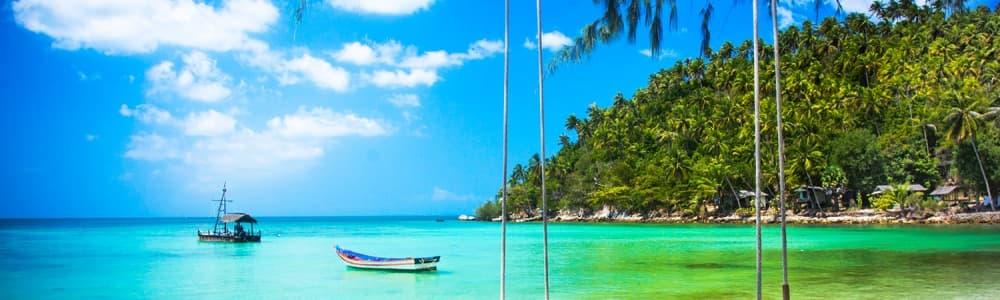 Séjour Thaïlande (cliquer sur image ou texte)