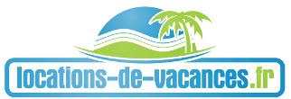 logo-fr.jpg