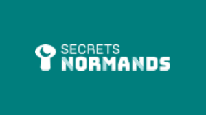 SECRETS  NORMANDS