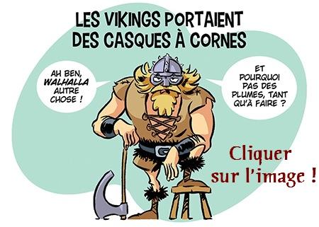 Vikings casque a cornes copie1